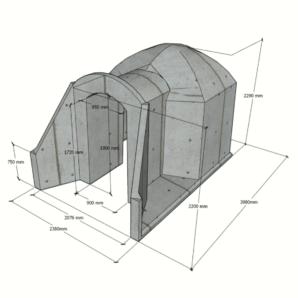 revonia_concrete_modular_vaulted_cellars_saunas_hobbit_houses